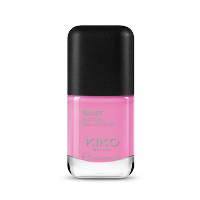 smart-nail-lacquer-73-candy-pink