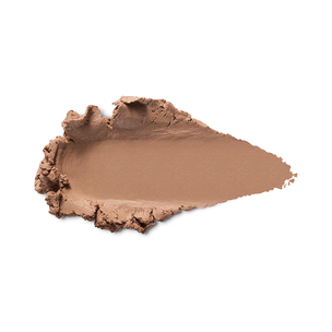 <p>Compact bronzer with a creamy texture and matte finish</p> - BEYOND LIMITS MAXI BRONZER - KIKO MILANO