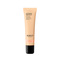 <p>Perfecting and mattifying 12-hour liquid foundation</p> - NOTHING MATTE-R MATTIFYING FOUNDATION  - KIKO MILANO