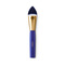 <p>Flat foundation brush with synthetic fibres</p> - LOST IN AMALFI FOUNDATION BRUSH   - KIKO MILANO