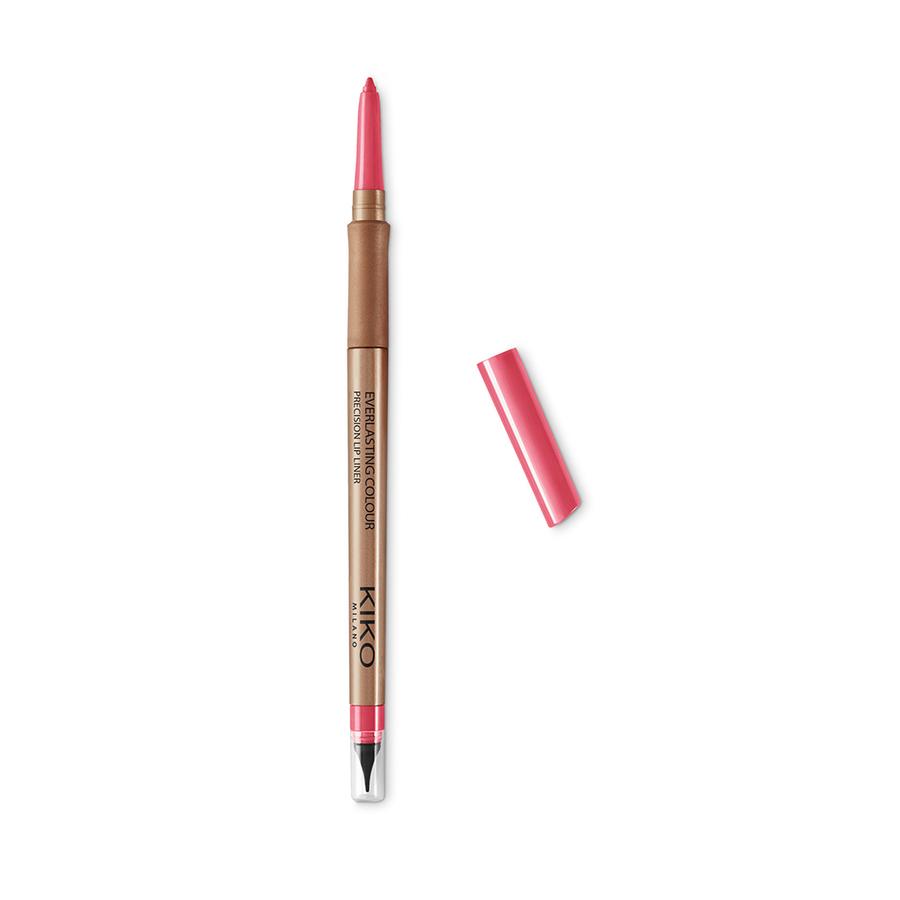 Crayon à Lèvres Everlasting Colour Precision Lip Liner