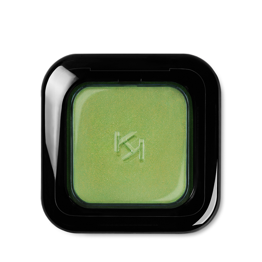 High Pigment Wet And Dry Eyeshadow 28