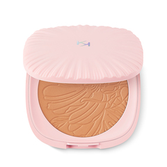 WATERFLOWER MAGIC BRONZER