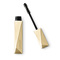 <p>4D all-in one volumising, lengthening and curling mascara</p> - HOLIDAY GEMS  4D LASH MASCARA - KIKO MILANO