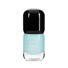 Power Pro Nail Lacquer 113