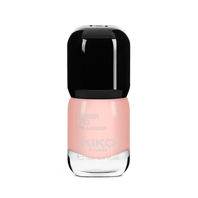 power-pro-nail-lacquer-104-powder-pink