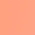 07 Peach