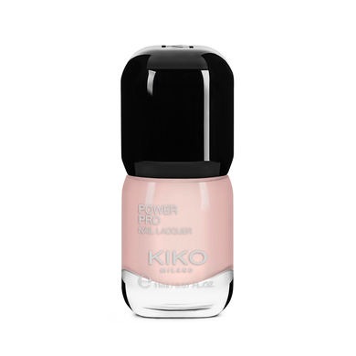 power-pro-nail-lacquer-03-vintage-rose