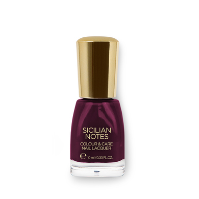 sicilian-notes-colour-care-nail-lacquer-04-sweet-pomegranate