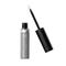 Eyeliner gel with glitter - Glitter Eyeliner - KIKO MILANO