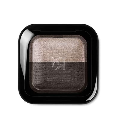 bright-duo-baked-eyeshadow-17-metallic-beige-satin-ebony
