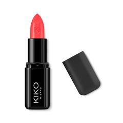 Smart Fusion Lipstick 411