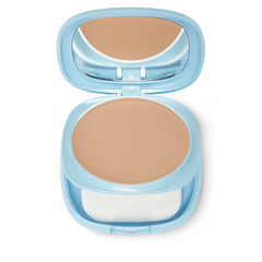 OCEAN FEEL POWDER FOUNDATION SPF50 05