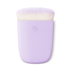 WATERFLOWER MAGIC 3IN1KABUKI BRUSH 02