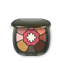 SICILIAN NOTES MAXI EYESHADOW PALETTE