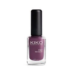 Nail polish drying drops - Nail Polish Drying Drops - KIKO MILANO