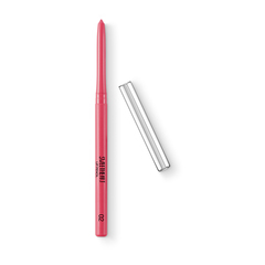 SWEETHEART LIP PENCIL 02