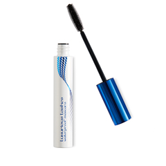 Luxurious Lashes Waterproof Mascara