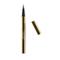 <p>Eye-liner crayon avec applicateur</p> - OCEAN FEEL EYE MARKER - KIKO MILANO
