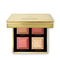 <p>All-in-one face palette with: 1 bronzer, 2 blushes and 1 highlighter</p> - MAGICAL HOLIDAY ALL-IN-ONE FACE PALETTE - KIKO MILANO