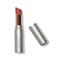 <p>Moisturising lipstick</p> - HYDRA SHINY LIP STYLO - KIKO MILANO