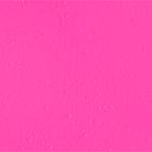 306 Fuchsia