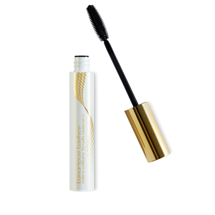 Extra-volume and definition mascara - Luxurious Lashes Extra Volume Brush Mascara - KIKO MILANO