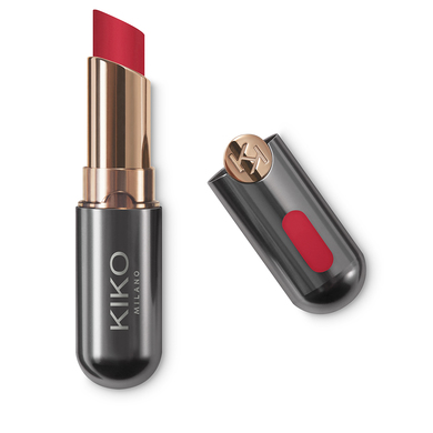 new-unlimited-stylo-18-pomegranate