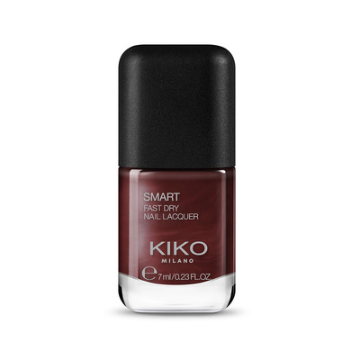 smart-nail-lacquer-69-pearly-burgundy