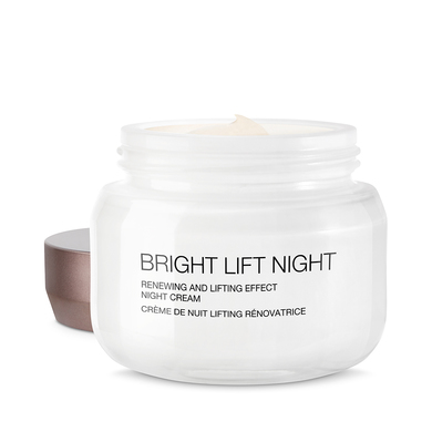 bright-lift-night