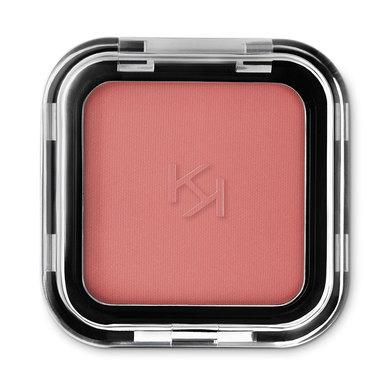 smart-colour-blush-06-mauve