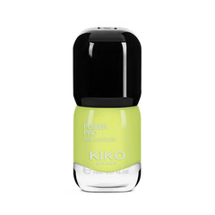 Power Pro Nail Lacquer 114