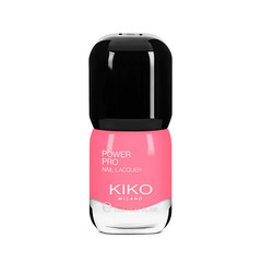 Power Pro Nail Lacquer 108