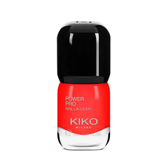 Power Pro Nail Lacquer 115