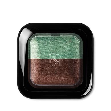 bright-duo-baked-eyeshadow-07-metallic-bamboo-green-pearly-wood