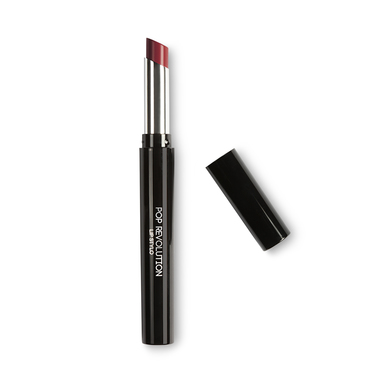 pop-revolution-lip-stylo-08-brown-burgundy