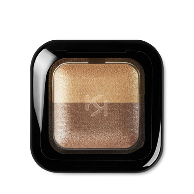 bright-duo-baked-eyeshadow-20-pearly-gold-pearly-sand
