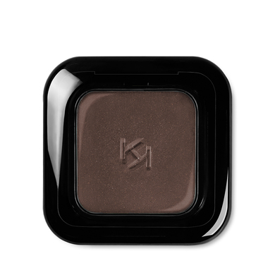 high-pigment-wet-and-dry-eyeshadow-09-satin-dark-chocolate