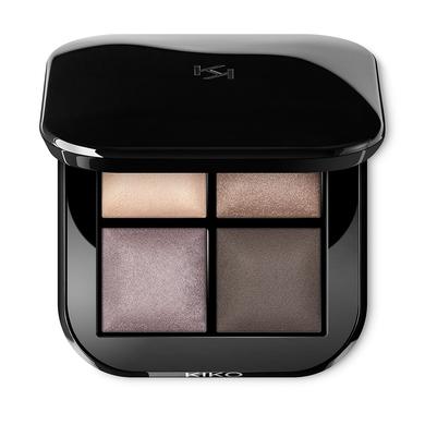 bright-quartet-baked-eyeshadow-palette-03-cool-natural-shades