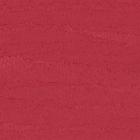 415 Sangria