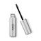 <p>Eyebrow fixing gel with satin finish</p> - EYEBROW DESIGNER GEL MASCARA - KIKO MILANO