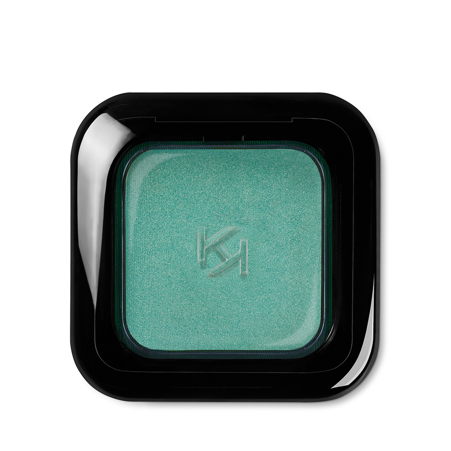 High Pigment Wet And Dry Eyeshadow 72