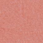 01 Silky Sand