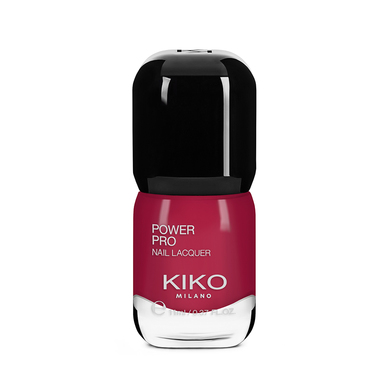 power-pro-nail-lacquer-46-ribes-red