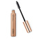 <p>Lash-reshaping mascara</p> - NEW LUXURIOUS LASHES MAXI VOLUME BRUSH MASCARA - KIKO MILANO