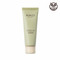 <p>Tinted natural finish moisturising cream </p> - NEW GREEN ME BB CREAM - KIKO MILANO