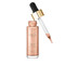 <p>Sparkling liquid highlighter for the face and body</p> - HOLIDAY GEMS SPARKLE DROPS - KIKO MILANO