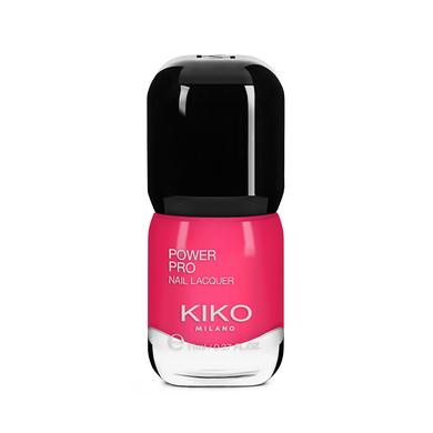 power-pro-nail-lacquer-12-fuchsia