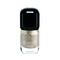 <p>Metallic-finish nail lacquer</p> - METAL FUSION NAIL LACQUER - KIKO MILANO