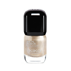 METAL FUSION NAIL LACQUER 01